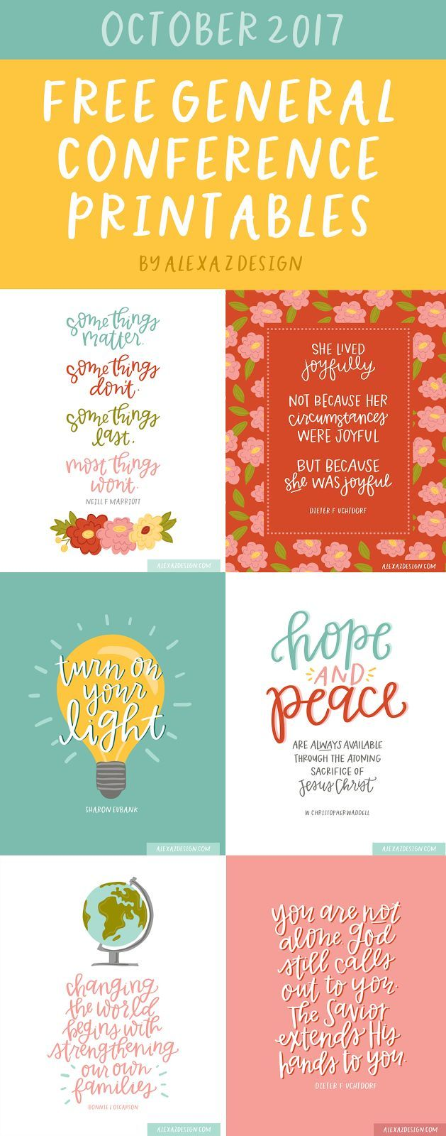266 best General Conference (LDS) images on Pinterest   Colouring