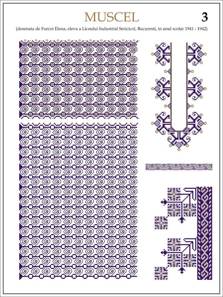 eleva+-+ie+MUSCEL+3.jpg (1200×1600)