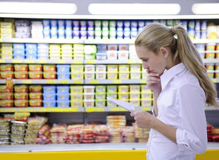 Se procura formas mais acessíveis e baratas de seguir uma alimentação saudável sem pôr em causa o seu orçamento, não pode perder estas dicasSe procura formas mais acessíveis e baratas de seguir uma alimentação saudável sem pôr em causa o seu orçamento, não pode perder estas dicas