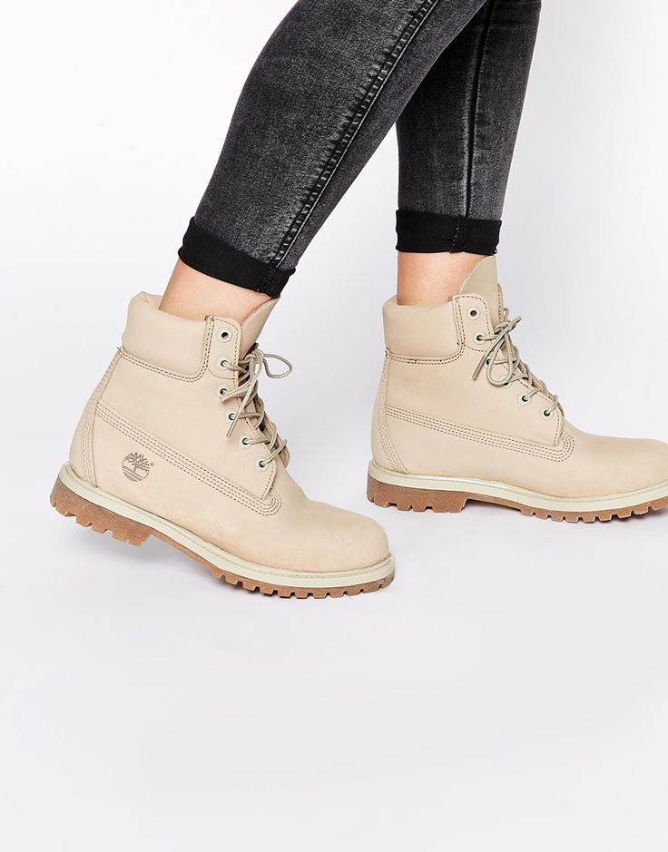 Awesome Boots Gt Women Shoes Gt Timberland GtOffWhite Timberland Womens Boots