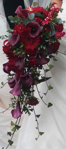 Google Image Result for http://photos.weddingbycolor-nocookie.com/p000025646-m155937-p-photo-407299/bouquets-ctop1.jpg