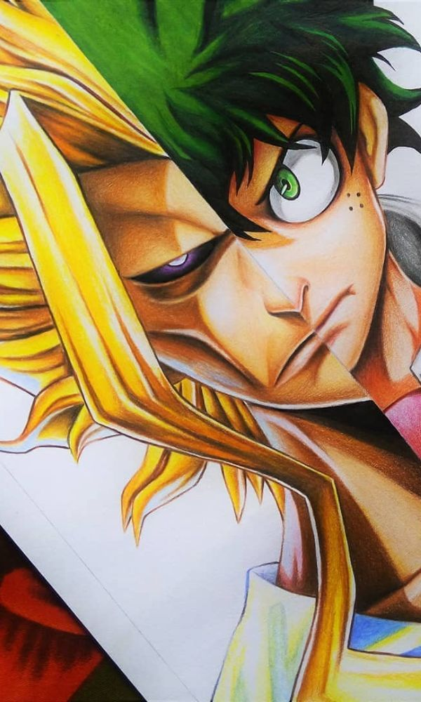 61 New Trend And Awesome Manga And Anime Drawing Style Page 5 Anime Drawing Styles Easy Manga Drawings Anime Drawings
