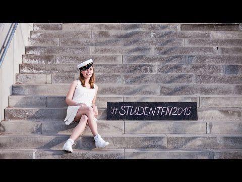 Studenten fotografering Göteborg | Student foto - presenttips