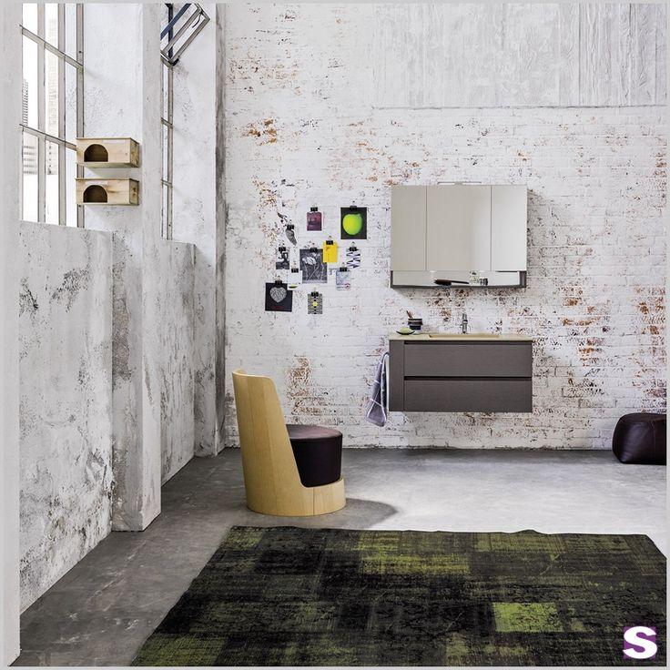 25+ Best Ideas About Badezimmerausstattung On Pinterest | Doppel ... Badezimmer Ausstattung