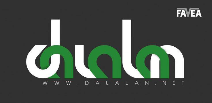 Dalalan - Wanna buy? www.faveamedia.no post(at)favea(dot).no