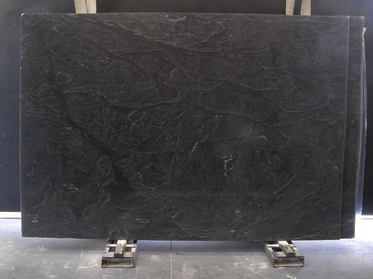 Soapstone Looking Granite : Just found out quot virginia mist granite looks a lot like