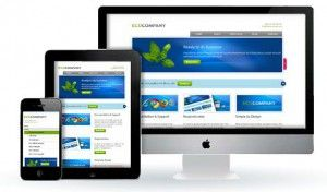 Responsive web designing in Chandigarh-Morph academy