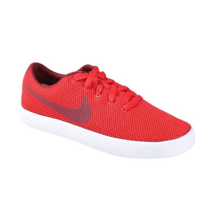 Sepatu Nike terbaru – Nike Essentialist 819810-661 ( harga murah )