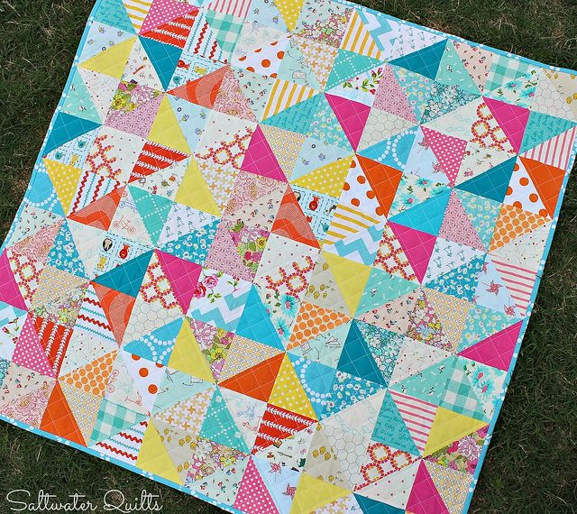 132 best Project Linus images on Pinterest | Baby afghans, Cot ... : linus project quilts - Adamdwight.com