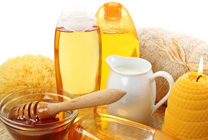 migliori rimedi casalinghi per idratare la pelle