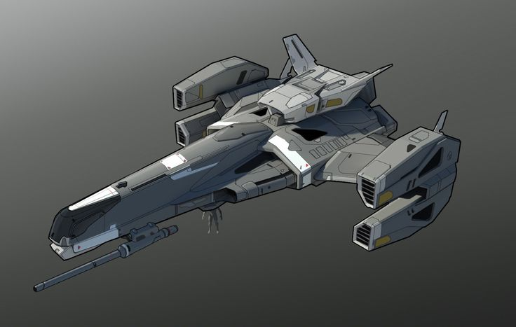http://conceptships.blogspot.ca/2015/11/spaceships-by-isaac-hannaford.html