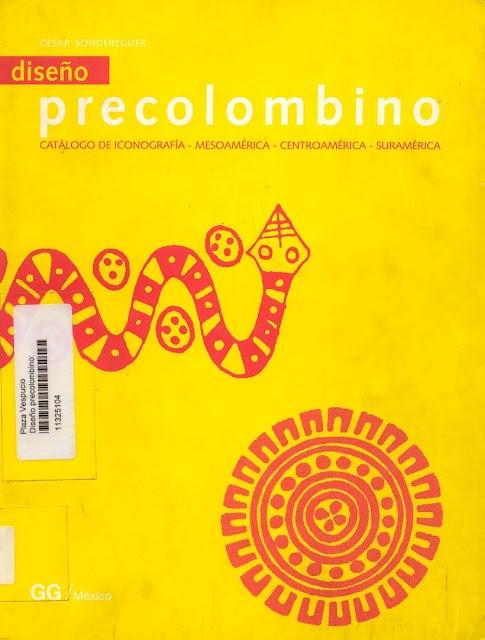 Artesanato Mdf Kit Higiene ~ Diseño precolombino Libros del Hábitat Pinterest Photos and Ps