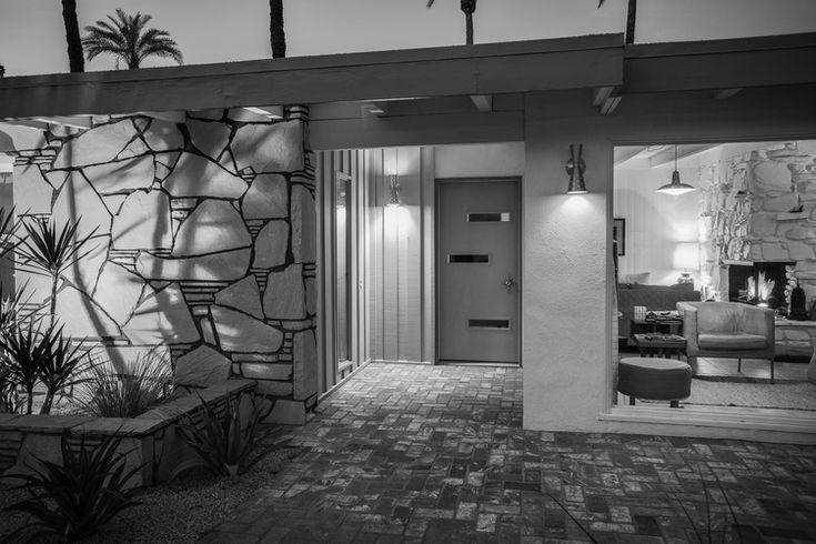 Les 69 meilleures images à propos de Houses sur Pinterest Madère