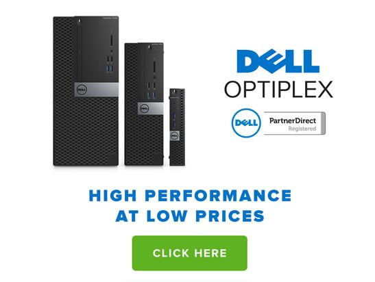 New deals on #Dell #Optiplex updated every day with the best prices! http://www.itcsales.co.uk
