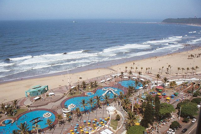 13 Budget-Friendly Things to Do in Durban - South Africa