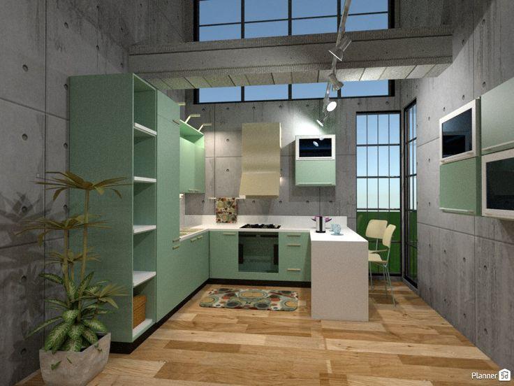 25 best ideas about interior design programs on pinterest - Interior design degree online program ...