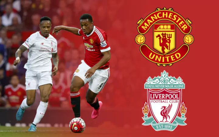 Manchester United Vs Liverpool [15/01/2017] English Premier League 2016-17 TV Streaming, Live Commentary and Highlights Goal - http://www.tsmplug.com/football/manchester-united-vs-liverpool-15012017-english-premier-league-2016-17-tv-streaming-live-commentary-and-highlights-goal/