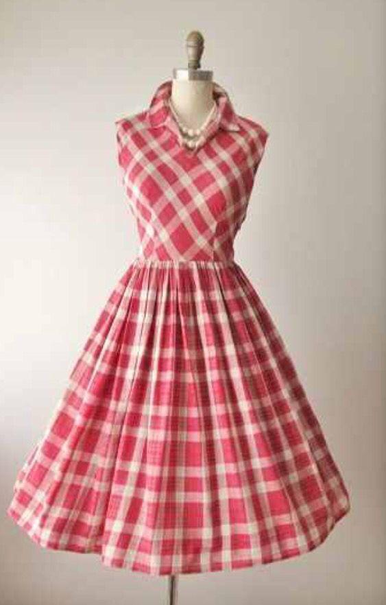 Mejores 33 imágenes de Betty Draper\'s 50s 60s Style en Pinterest ...