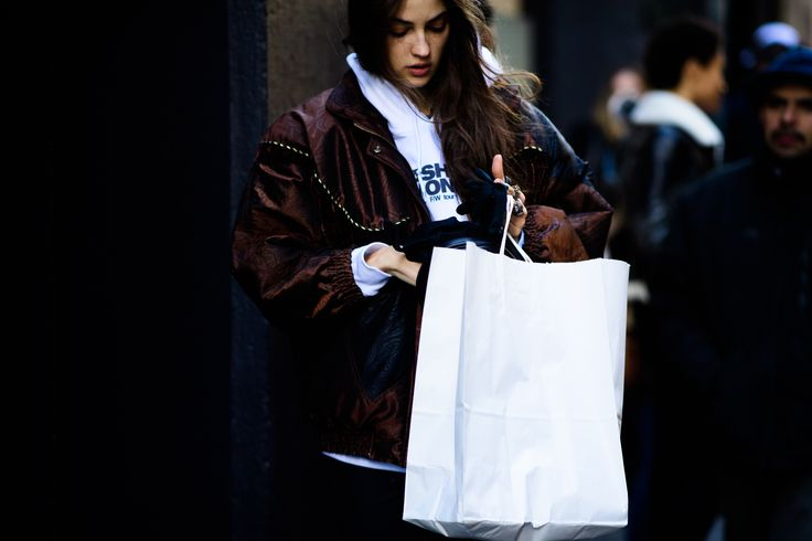 Camille Hurel | New York City