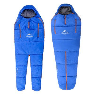 Naturehike Sleeping Bag-52.15 and Free Shipping| GearBest.com