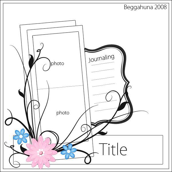 skissa75 - Scrapbook.com