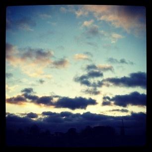 @Ierdwyfke dutch sky