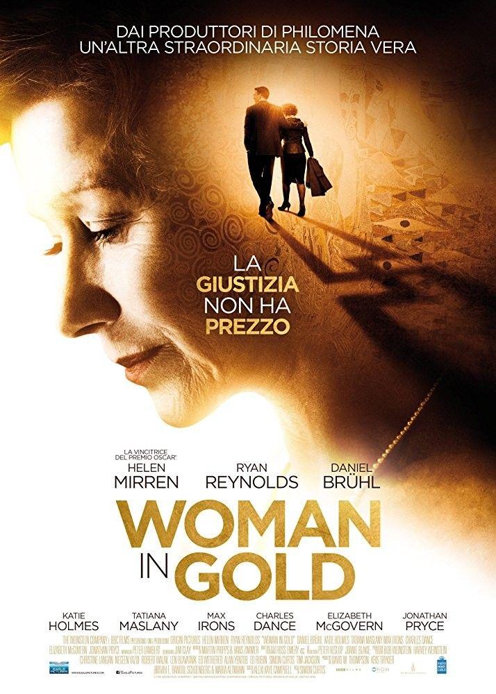 Epingle Par Maryem Laadidaoui Sur Popcorn Movies Film Streaming Hd Tatiana Maslany