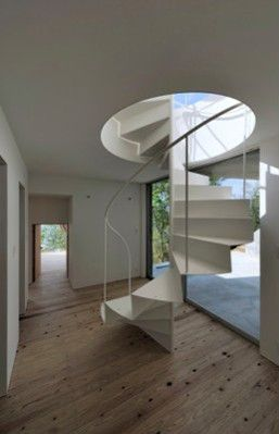 ber ideen zu wendeltreppe auf pinterest treppe dachboden wendeltreppen und. Black Bedroom Furniture Sets. Home Design Ideas