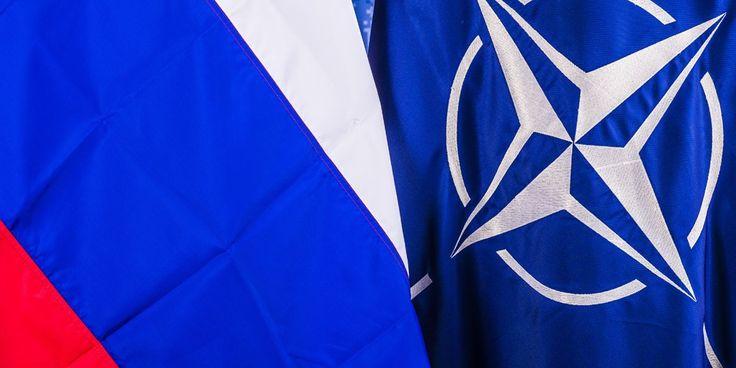 #world #news  NATO-Russia summit not solving 'profound disagreement' on Ukraine #FreeUkraine #StopRussianAggression
