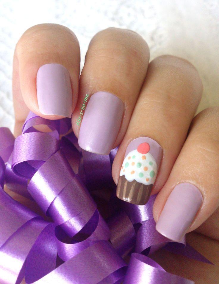 25 birthday nail designs ideas on pinterest fun nails party nails