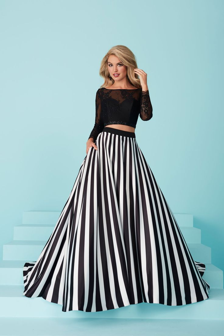 139 best International Prom Fashion Blog images on Pinterest