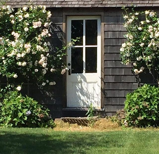 32 Best Images About East Hampton On Pinterest Executive