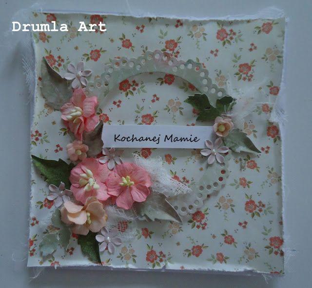 Drumla Art