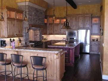 577 best outdoor kitchens images on pinterest