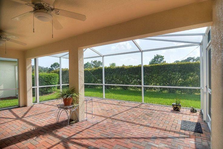 Best 25 lanai patio ideas on pinterest lanai porch for Lanai deck