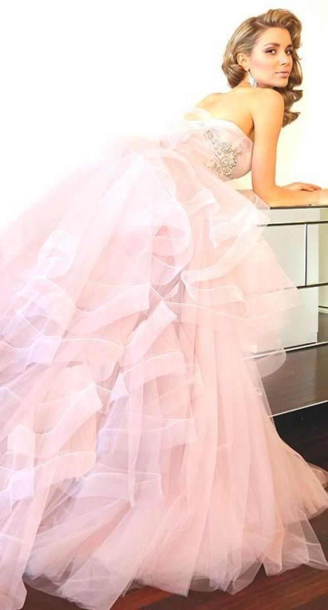 59 best Kleider images on Pinterest | Party fashion, Party outfits ...