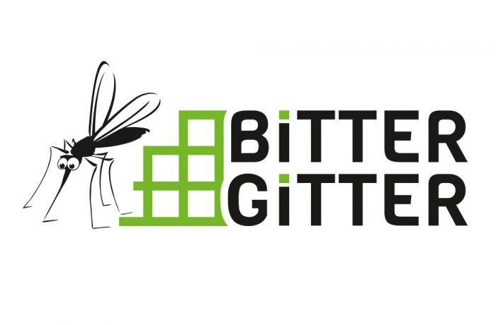 BITTER-GITTER