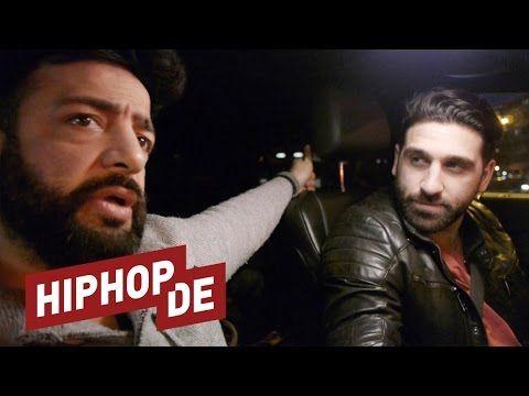 "(5) Sinan-G: ""Lak Sho"" & Beef - 2Pac, PA Sports, Haftbefehl, Bushido, Kay One #waslos - YouTube"