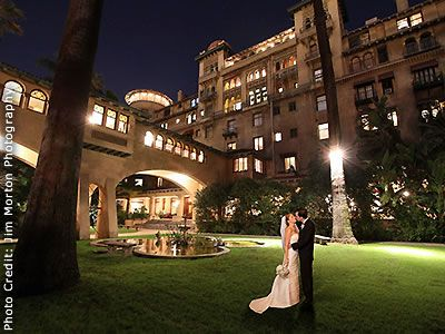 17 best images about loc 39 s big day on pinterest gardens for Castle wedding venues california