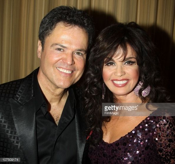 17 Best Images About Marie Osmond On Pinterest