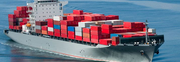 We serve as a custom clearing agent in Cameroon for International Customs Clearance. We are able to clear the shipments from anywhere in the world.