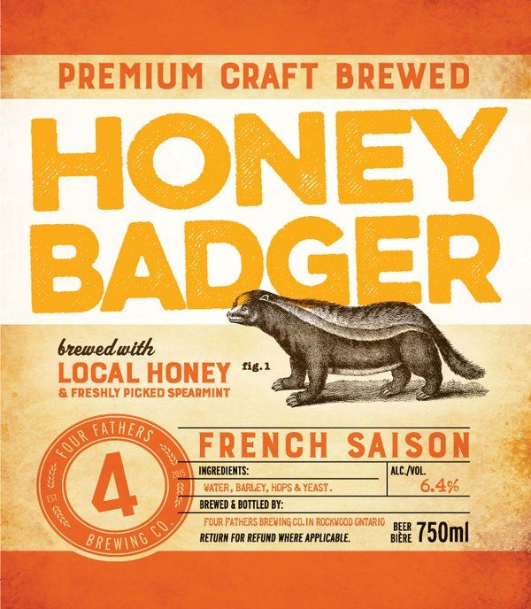 Image result for honey infused beer