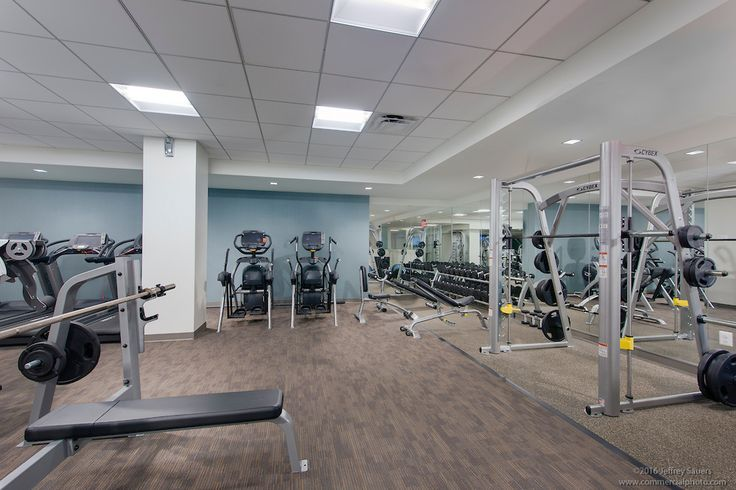44 best workspaces images on pinterest workspaces for Gym design software