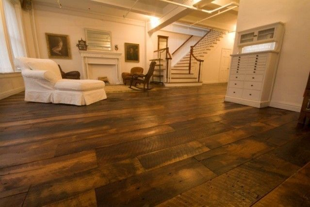 As of now Cheap Timber Flooring providers likewise expanded and hardwood discount could be found. This is principally because of the presentation of built wood floors which made wood more reasonable, regardless of the possibility that it is a not as much as stellar item. Also, as of late property holders have started to rediscover strong hardwood floors and their many advantages.