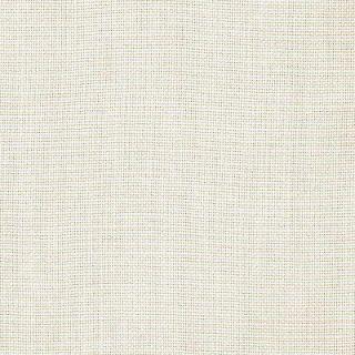 Haven Oyster | Warwick Fabrics Australia