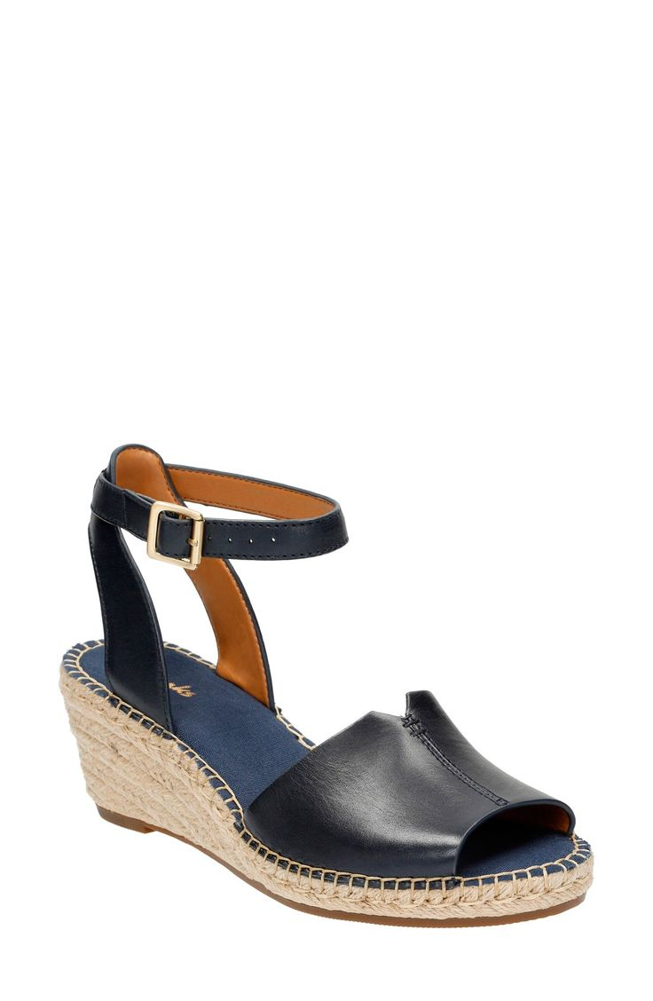 Womens Shoes, Boots, Heels & More - Clarks® Shoes Official Site