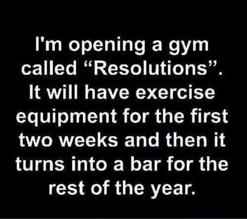 Pin by Cindy Larson on For Vinyl   Funny, New year eve ...