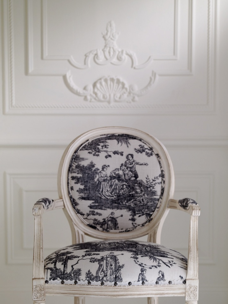 602 best images about Buffalo Check amp Toile on Pinterest : b6261f322df1b905b4a7857c4e33b08c black and white chair black chairs from www.pinterest.com size 736 x 983 jpeg 160kB
