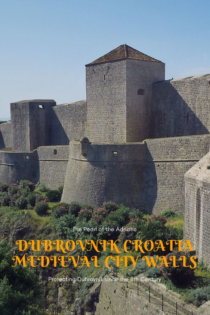 Are you looking for things to do in Dubrovnik. We have all the information for walking the walls of Dubrovnik. We are sure you will enjoy walking the best medieval walls in Europe                                                                                                                                 ----------------------------------------------------Things to see in Dubrovnik | Dubrovnik attractions | What can i do in Dubrovnik | Dubrovnik cable car | Game of Thrones Dubrovnik
