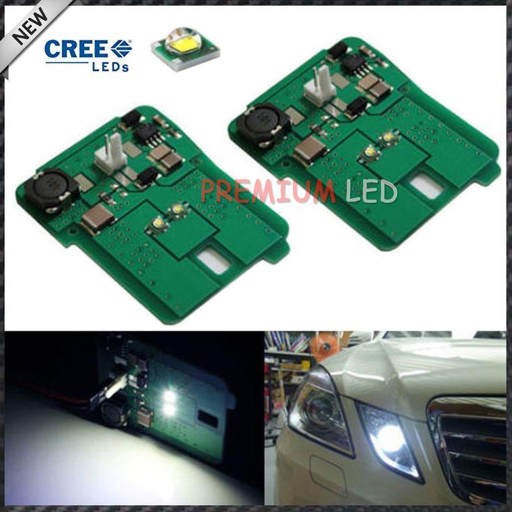 # Cheap Price 2pcs HID Matching Xenon White LED Parking Position Light For 2010-2013 Pre-LCI Mercedes E-Class E320 E350 E550 E63 AMG [GfcobSQC] Black Friday 2pcs HID Matching Xenon White LED Parking Position Light For 2010-2013 Pre-LCI Mercedes E-Class E320 E350 E550 E63 AMG [nHel8gO] Cyber Monday [XSC9xt]